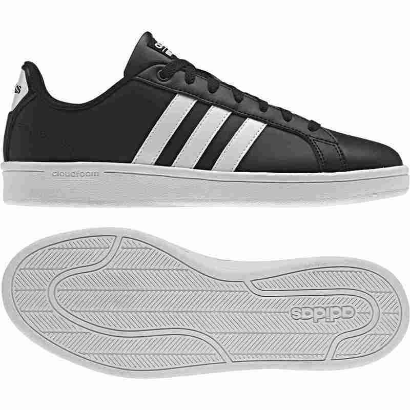 Cipő adidas Cloudfoam Előny W AW4288 - gamisport.hu 300ecb13ec