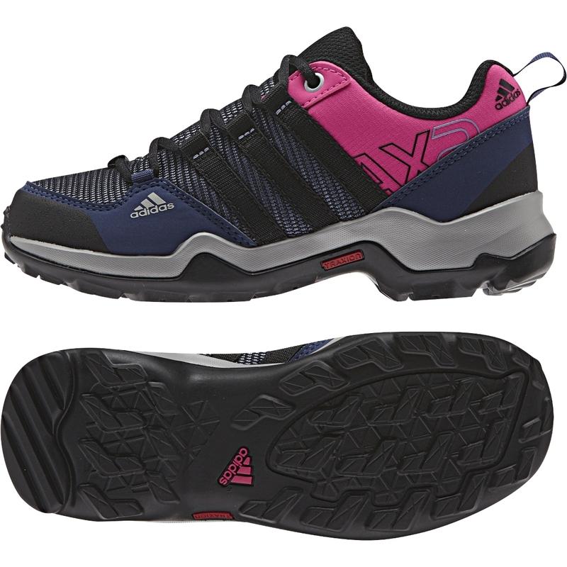 Cipő adidas AX 2 CP K AF6112