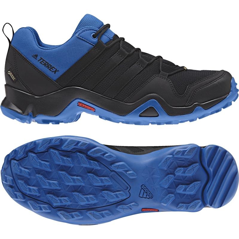 Cipő adidas Terrex AX2R GTX CM7717 - gamisport.hu d9e94107ac