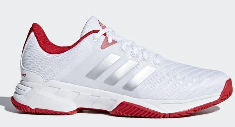 29ea71205b Cipő adidas Barricade Court 3 CM7814 - gamisport.hu