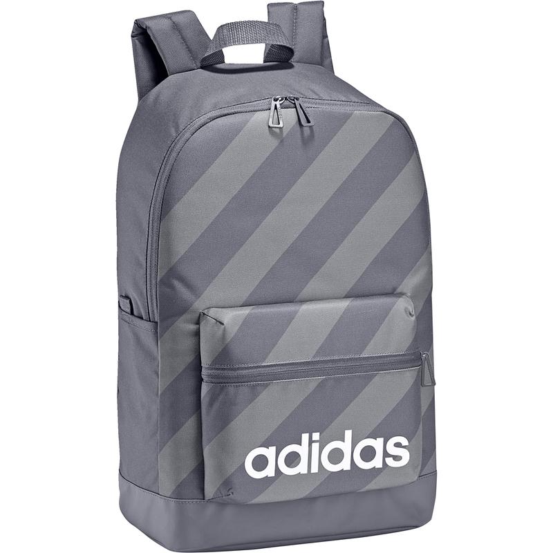 Hátizsák adidas BP AOP Napi DM6124 - gamisport.hu 046d055a78