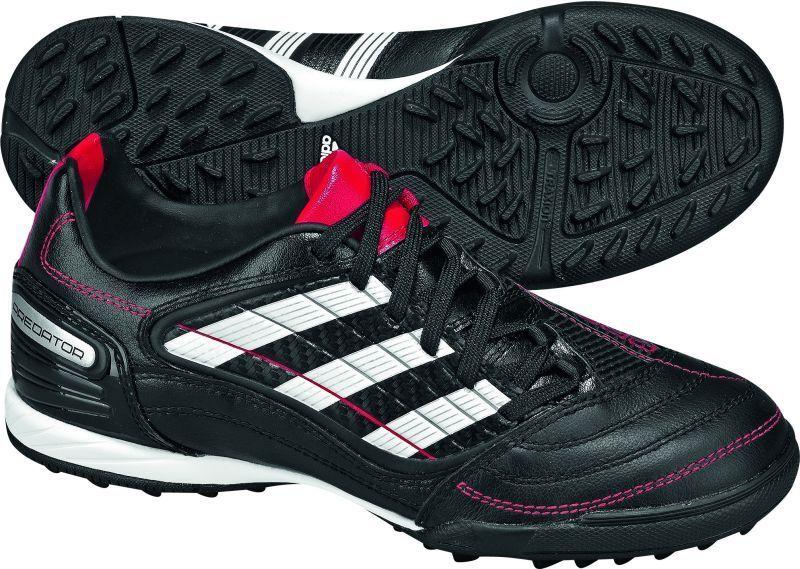 8fdc98004a Foci cipő adidas X Absolado X TF J G03926 - gamisport.hu