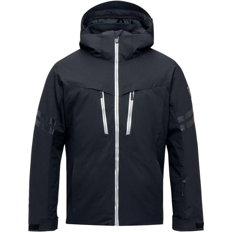 Kabát Rossignol Ski RLHMJ06 200