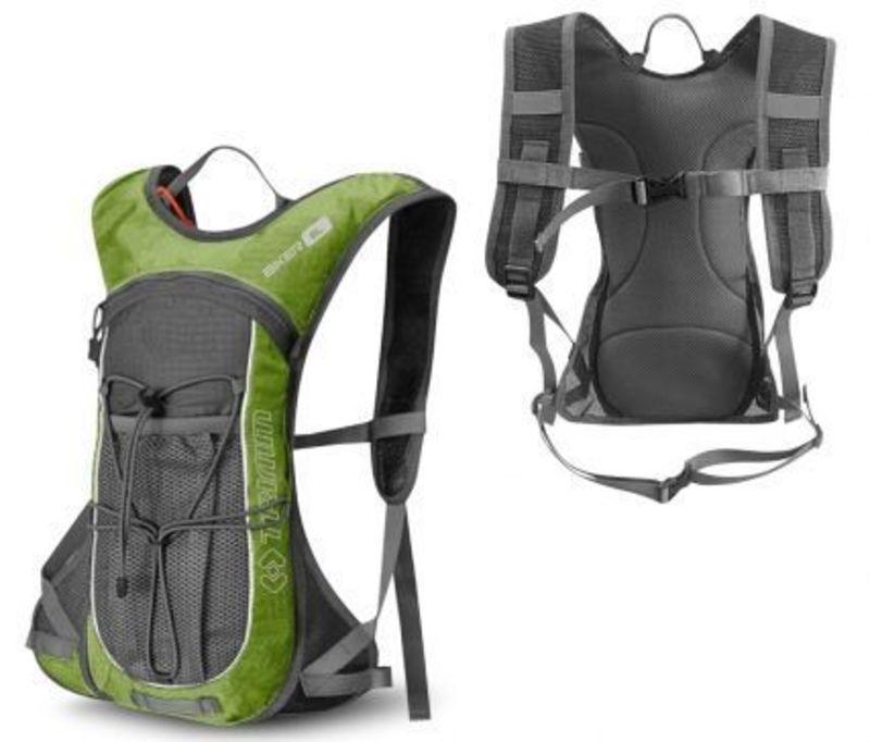 Vonzó design Férfi Ruházat adidas Club Quarter Zip Vest Mens