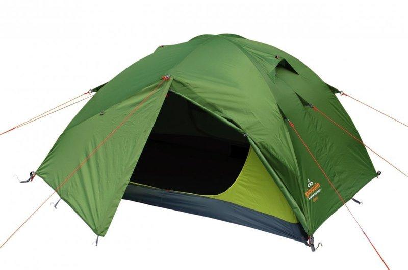2 ember egybőr sátor legjobb társkereső ingyenes weboldal