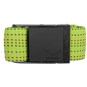 Öv Salewa RAINBOW BELT 24812-5160, Salewa