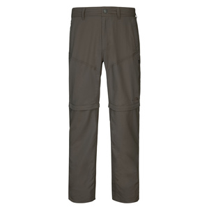 Nadrágok The North Face M HORIZON CONVERTIBLE PANT CF700C5 REG, The North Face