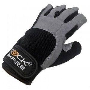 Kesztyű Rock Empire Rock Gloves ZSG002.000, Rock Empire