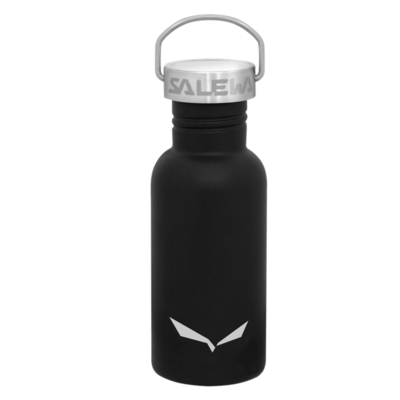 Thermoflask Salewa Aurino Stainless Steel palack 0,5 L 513-0900, Salewa