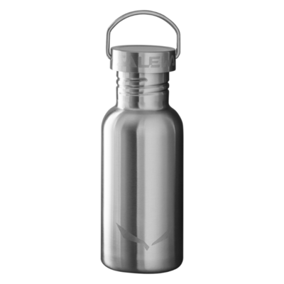 Thermoflask Salewa Aurino Stainless Steel palack 0,5 L 513-0995, Salewa