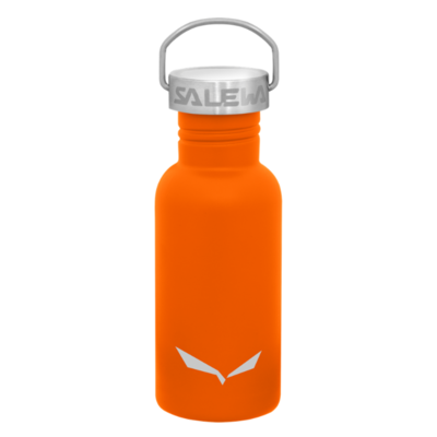Thermoflask Salewa Aurino Stainless Steel palack 0,5 L 513-4510, Salewa