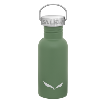 Thermoflask Salewa Aurino Stainless Steel palack 0,5 L 513-5080, Salewa