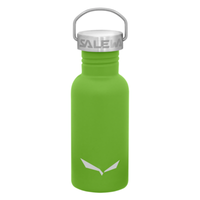 Thermoflask Salewa Aurino Stainless Steel palack 0,5 L 513-5810, Salewa