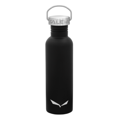 Thermoflask Salewa Aurino Stainless Steel palack 0,75 L 514-0900, Salewa