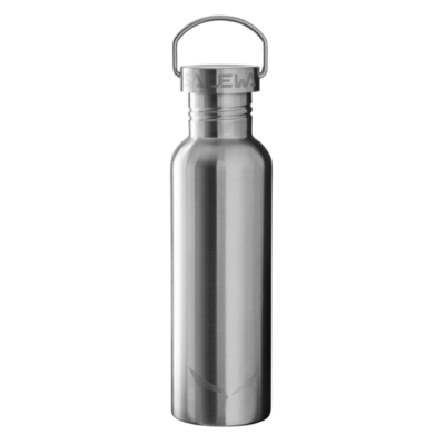 Thermoflask Salewa Aurino Stainless Steel palack 0,75 L 514-0995, Salewa