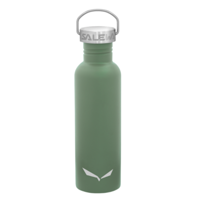 Thermoflask Salewa Aurino Stainless Steel palack 0,75 L 514-5080, Salewa