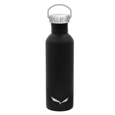 Thermoflask Salewa Aurino Stainless Steel palack 1 L 516-0900, Salewa
