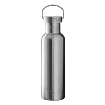 Thermoflask Salewa Aurino Stainless Steel palack 1 L 516-0995, Salewa