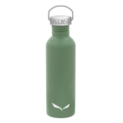 Thermoflask Salewa Aurino Stainless Steel palack 1 L 516-5080, Salewa