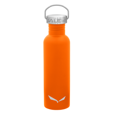 Thermoflask Salewa Aurino Stainless Steel palack Double emberek 0,75 L 515-4510, Salewa