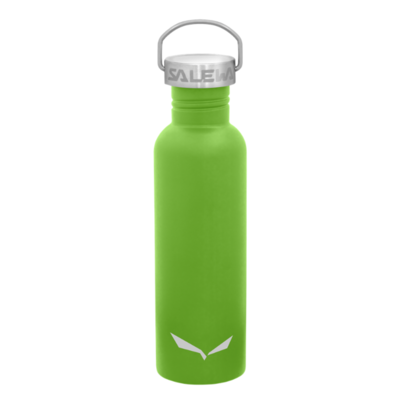 Thermoflask Salewa Aurino Stainless Steel palack Double emberek 0,75 L 515-5810, Salewa
