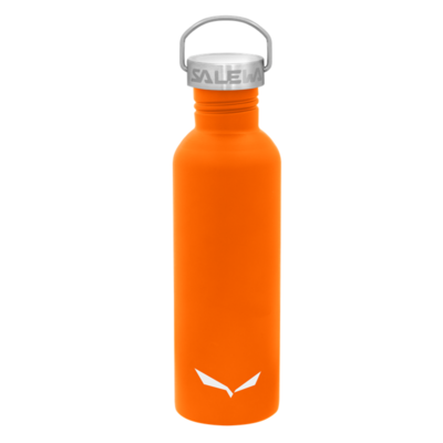 Thermoflask Salewa Aurino Stainless Steel palack Double emberek 1 L 517-4510, Salewa