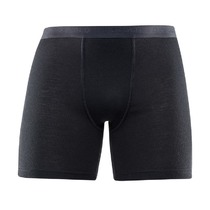 Boxeralsó Devold Hiking GO 245 145 A 950A
