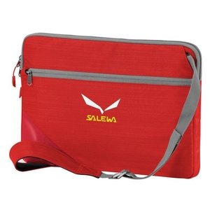 Táska Salewa Laptop M 2875-1600, Salewa