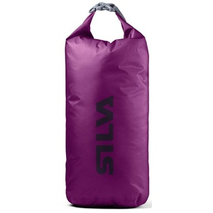Táska SILVA Carry Dry Bag 30D 6L 39012, Silva