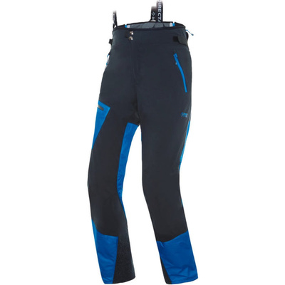 Nadrágok Direct Alpine Eiger black/blue, Direct Alpine