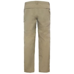 Nadrágok The North Face M HORIZON CARGO PANT Sand, The North Face