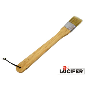 Roston sütés kefe Lucifer 45 cm 4479-2, Lucifer