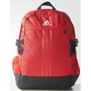 Hátizsák adidas Power III Backpack M AY5094, adidas