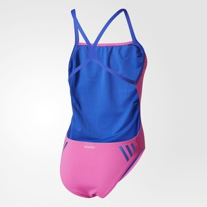 Fürdőruhák adidas Performance Inf+ One Piece BP5300, adidas
