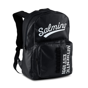 Hátizsák Salming Authentic Backpack 30L, Salming