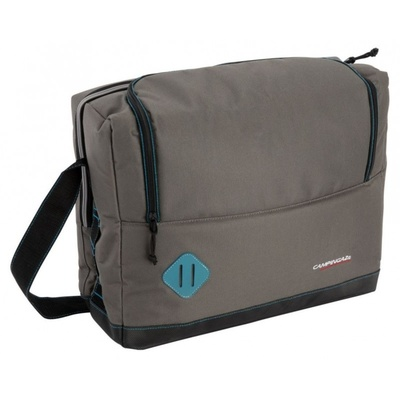 hűsítő táska Campingaz The Office Messenger bag 17L