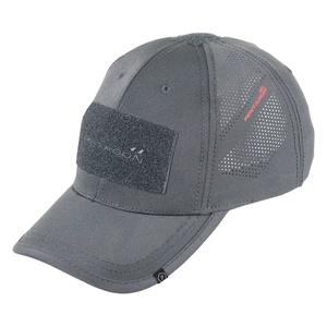 súlycsökkentő kalapméret