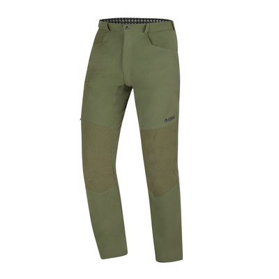 Férfi nadrág Direct Alpine Mordor khaki, Direct Alpine